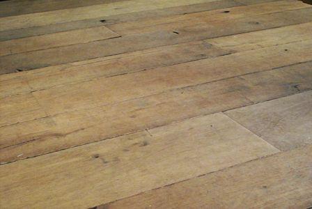 Best vloeren met ons hout images