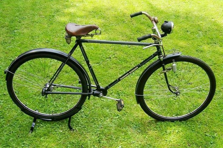 17 best images about project wheels on pinterest fixie weapon of mass destruction and bicycles. Black Bedroom Furniture Sets. Home Design Ideas