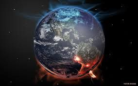 end of the world - Google Search