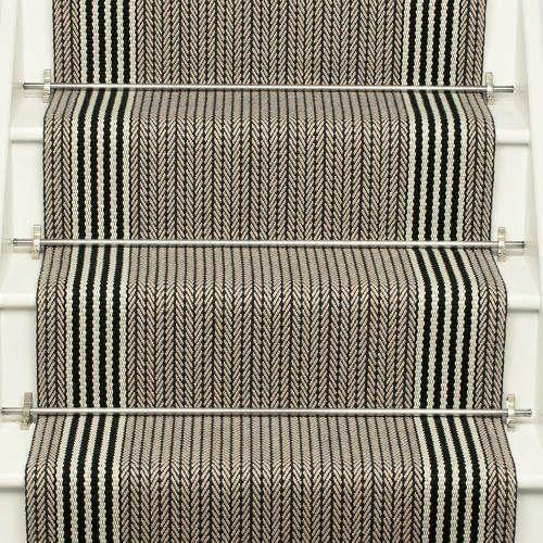 Best Carpet Runners Hallways Lowes Cheapcarpetrunnersperth Product Id 9730002770 Hallway Carpet 400 x 300