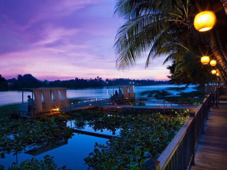 10 Reasons to Visit Ho Chi Minh City, Vietnam, Now - Condé Nast Traveler