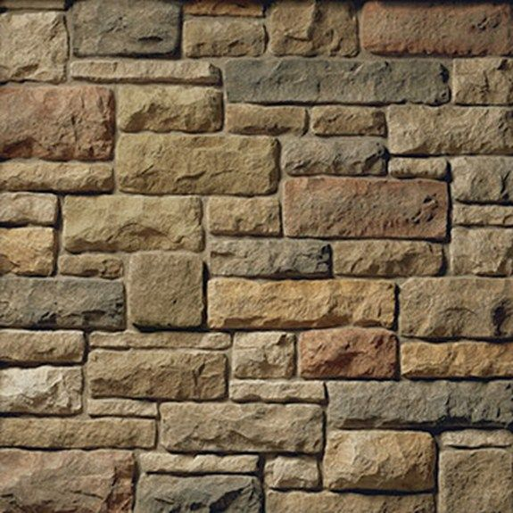 Best 12 Limestone Cultured Stone by Boral ideas on Pinterest