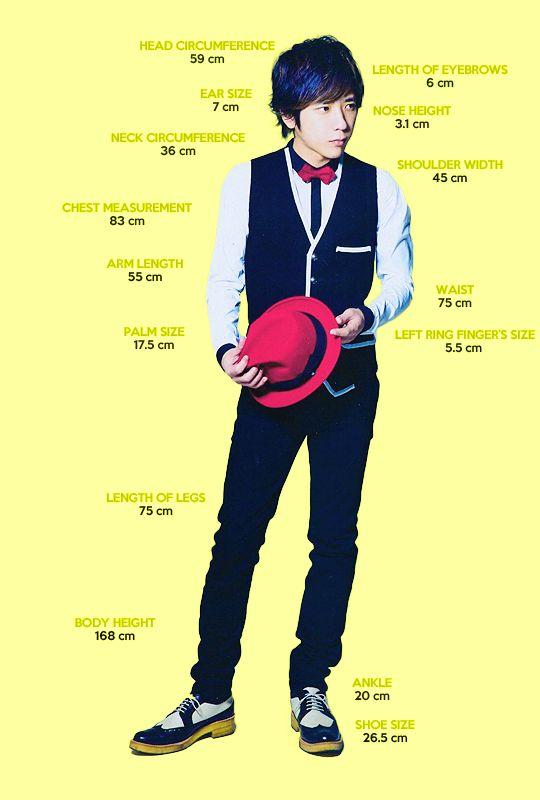 【女優】橋本環奈、明るい茶色のヘアカラーに!「茶髪最強に可愛い」絶賛の声 YouTube動画>4本 ->画像>215枚