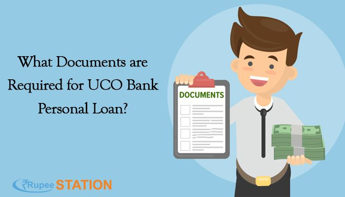 3 Things You Need To Know About Ucobankpersonalloan Before Applying Easypersonalloan Instantpersonalloan Ucobank Personal Loans How To Apply Person