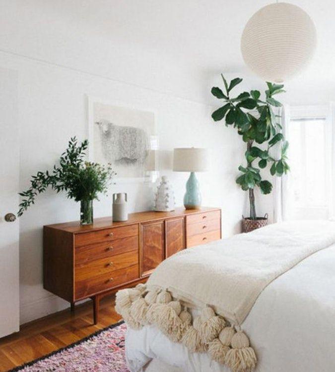 Best 25+ Decorating style quiz ideas on Pinterest | Interior ...