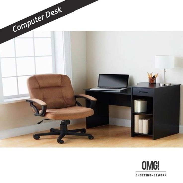 Get this amazing computer table now! Check out our website for more details and products - http://omgshoppingnetwork.com