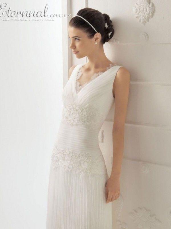 Vestido-de-Novia-ELISSA-corte-estilo-Columna-Tubo-y-escote-tipo-V2