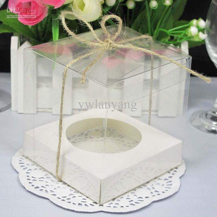 Wholesale Cake Boxes And Boards