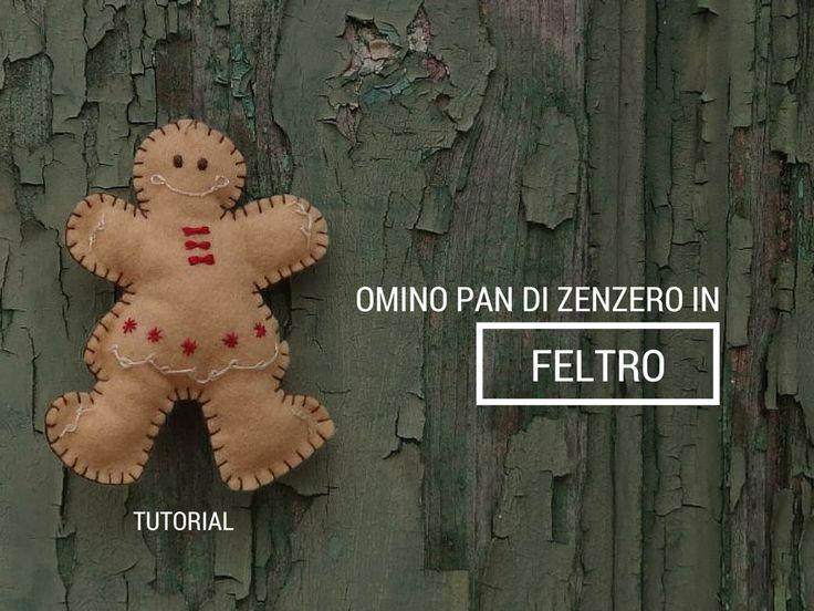 http://tempodifesta.blogspot.it/2014/12/ominn-di-zenzero-in-feltro-tutorial.html