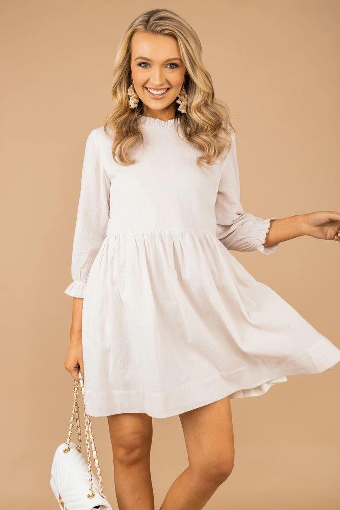 Shopthemint Mint Julep Boutique Dresses in 2020 | Dresses