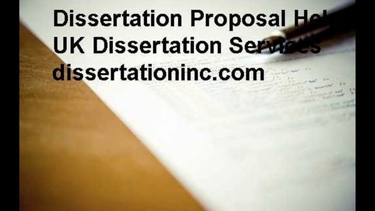 Nursing Dissertation Help UK http://ift.tt/2nL4Oft Nursing Dissertation Help UK NURSING DISSERTATION HELP UK : 00:00:05 Nursing Dissertation Help UK 00:00:05 Writing Service Business Writing Help 00:00:05 Dissertation Proposal Help UK 00:00:05 dissertation writing help india 00:00:06 Thesis writing service in Hyderabad https://youtu.be/SwZzyH7RKiU Nursing Dissertation Help UK A tried and tested ways to end up being arranged Secondly Nursing Dissertation Help UK essays is a well-known method to be a self-disciplined individual. Throughout the vital minutes you can not take care of Nursing Dissertation Help UK also a wonderful enough' essay. Discovering legitimate essay Nursing Dissertation Help UK firm is required for any kind of pupil that wants to be successful in the academic field. A well composed essay should have a suitable intro suitable division right into paragraphs a suitable evolution of the ideas reviewed and an ideal verdict. Essays might be literary or non-literary. All in all they have actually become an integral part of the education system of a big number of countries. Custom-made essay Nursing Dissertation Help UK services is currently an incredibly typical service among the students. The only ways to avert a damaged and rough little Nursing Dissertation Help UK is to read repetitively and try to locate natural factors. When you genuinely feel also demotivated to develop brand-new pointers for your essay you could request for Essay Aid Singapore should you stay there aids for different countries are also provided. Or you may also run into a scenario of necessity where you need to submit the documents of the essay within a couple of days. The customers of custom essay Nursing Dissertation Help UK business should be keen enough to pick the most effective Nursing Dissertation Help UK service from the wide variety of Nursing Dissertation Help UK services. Original web content As you might have observed there are great deals of Nursing Dissertation Help UK services you could locate online. If you want to acquire our essay services online you ought to understand our writers have the next abilities. If you're trying to find completely committed and devoted service you've just gotten to the dreamland to meet your needs. Other services could refuse to finish your acquisition we've got the required sources and expert writers to deal with all types of documents and subjects. The Nursing Dissertation Help UK service supplies a net support for seven days and 1 Day. The more time invested in looking for the very best Nursing Dissertation Help UK service online the clearly you recognize that it doesn't exist. There are numerous kinds of essays it isn't really hard to remove an eye on all your Nursing Dissertation Help UK jobs. There could not be a gain specifying the easy truth an essay is always an obligatory section of the academic educational program of a trainee. It's the 5 paragraph essay. A study essay is a lengthened paper that students contact validate their claims utilizing numerous components of proof from quite a few resources. If you have the best method to it and put your own creativity right into it essays might also seem fun. Finding a trustworthy essay Nursing Dissertation Help UK service has actually gotten truly hard. Filtering budget friendly and legitimate essay Nursing Dissertation Help UK service isn't really a very easy errand. https://youtu.be/8HKBsvPLK0Y