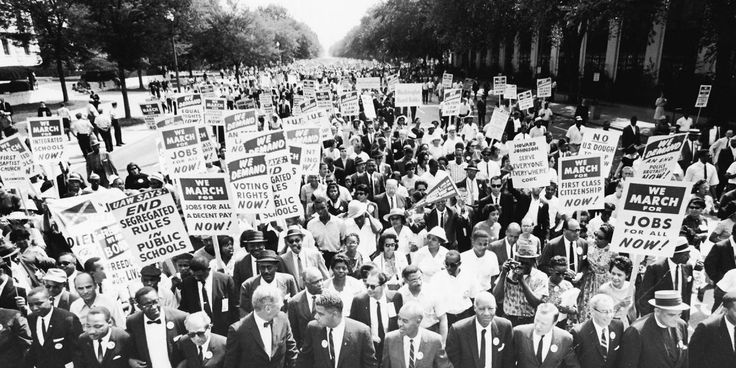 You Don T Have To Be A Poc To See Why Black Lives Matter Martin Luther King Martin Luther King Jr Civil Rights Leaders