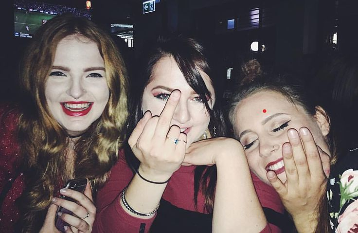 """33 Likes, 4 Comments - Anastasia Gryllis (@julietsvengeance) on Instagram: """"Another messy night out 🖕🏼 🖕🏼 🖕🏼 #adventure #messy #drunk #newtown #friday #drink #girl #girls…"""""""