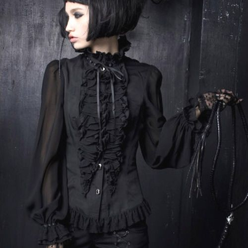 mens modern victorian clothing wwwimgkidcom the