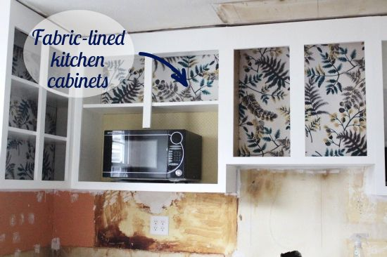 Fabric Wall Kitchen : Best craftsman architecture images on pinterest
