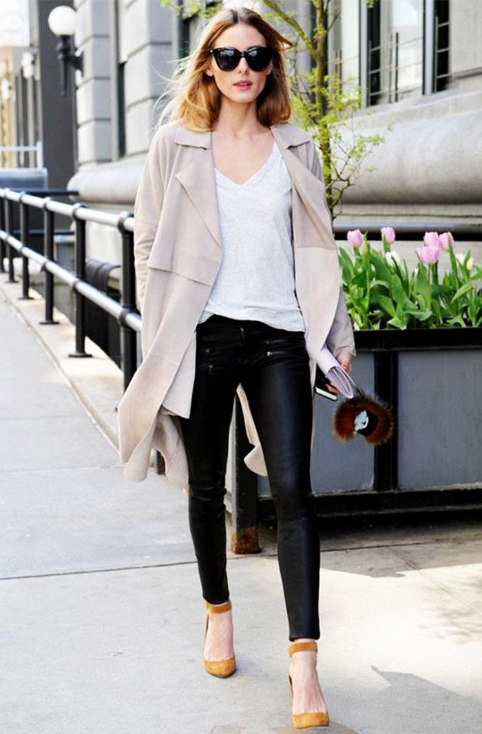 1000  ideas about Skinny Jean Outfits on Pinterest | Fashion