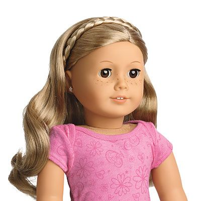 1000 Images About Ag Doll On Pinterest American Girl