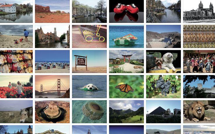 Foto's opslaan op Mac, iPad en iPhone kan dankzij iCloud op verschillende manieren. Zo werkt iCloud-fotobibliotheek, Fotostream en lokale opslag.