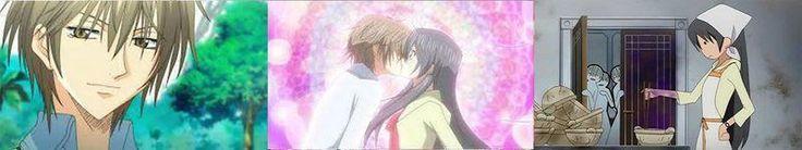 S.A Special A Class VOSTFR DVD | Animes-Mangas-DDL