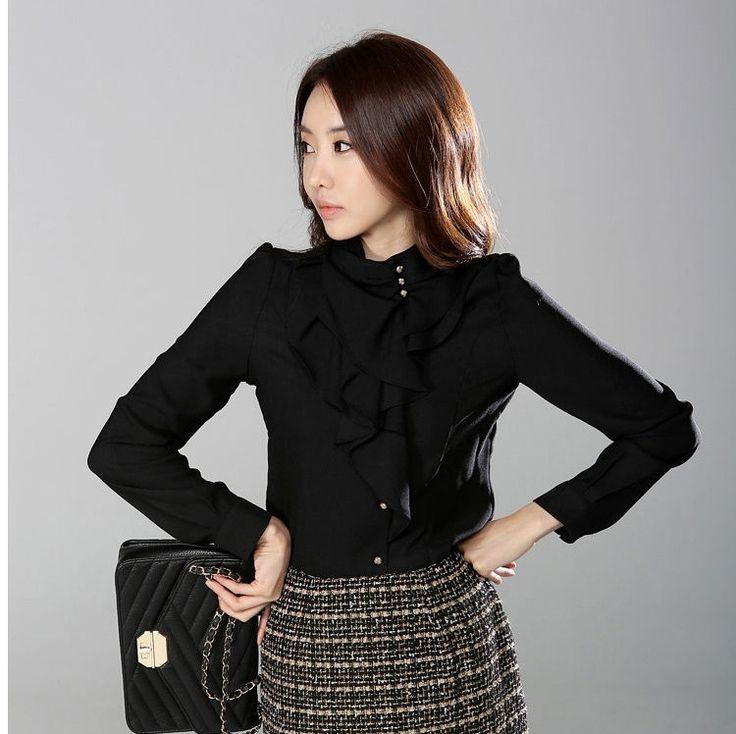 my kind of style So good Jual blouse kerja wanita. Pesan sekarang Langsung dikirim PIN BB 7d20d94c