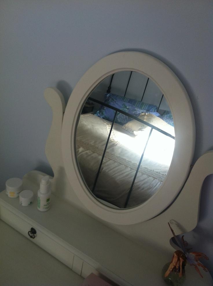 Coiffeuse maison du monde 25 pinterest coiffeuse fille chambre ado moderne - Coiffeuse josephine maison du monde ...