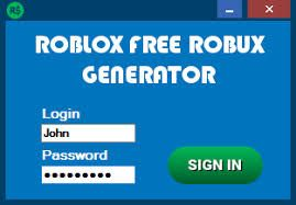 robux generator free robux roblox robux buy robux free robux codes generator no verification robux and tix free robux website cheat no human verification ...