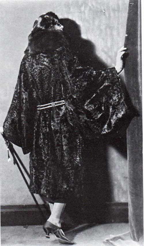 ..: Women Fashion, Antiques Attire, Dorothea Vintage, Vintage Fashion, Vintage Glamour, 1922 Articles, Vintage Pick, Chrisp Brisk, Women'S Fashion
