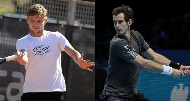 2015 Davis Cup Final: Belgium vs. Great Britain Preview - http://www.tennisfrontier.com/news/atp-tennis/2015-davis-cup-final-belgium-vs-great-britain-preview/