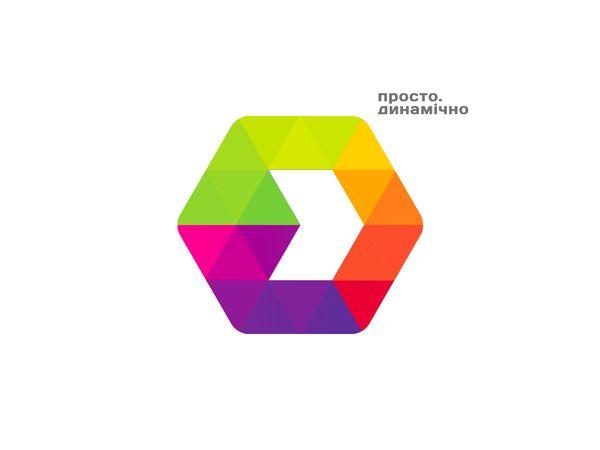 CDMA Corporate Identity: Viktor Konovalov