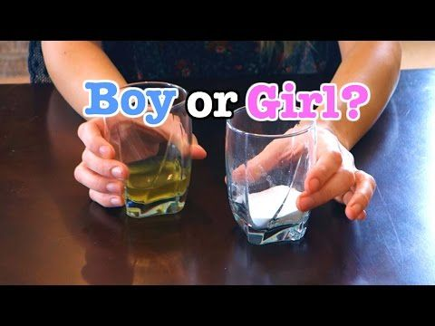 How to know if a boy and girl are dating