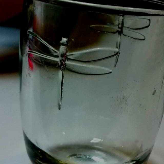 La Rochere verre