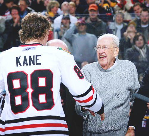 74 besten Ice Ice Baby Bilder auf Pinterest | Eishockey, Chicago ...
