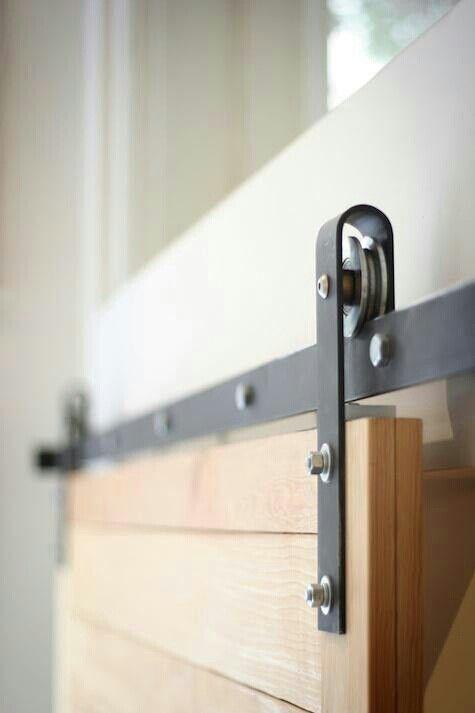 Vraag voor meer inspiratie of het uitwerken van uw ideeën simpel een folder aan bij deursystemen@gmail. com