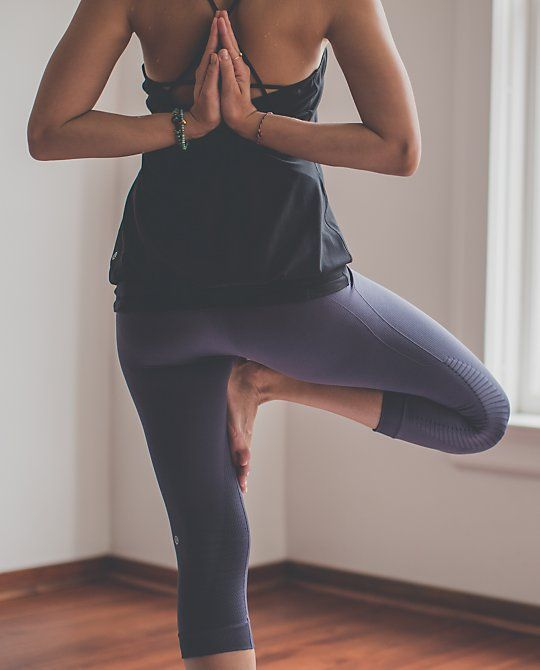 Such an analysis can ultimately lead us instructors and practitioners to frame our own practices, as well as those we guide our students in, in ways that they more closely align with those patterns. #patternsinyoga #developmentalmovements http://www.aurawellnesscenter.com/2015/03/11/place-developmental-movement-patterns-yoga-part-2/