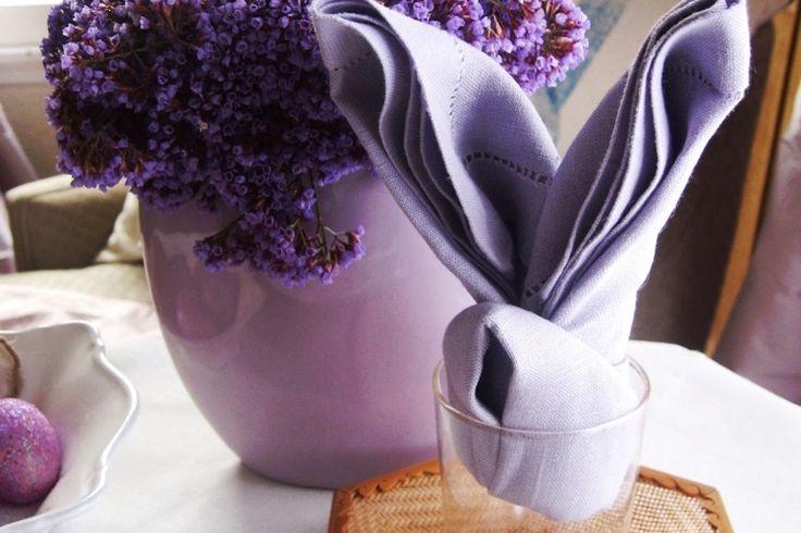 best 25 pliage serviette paques ideas on pliage serviette lapin rabbit origami and