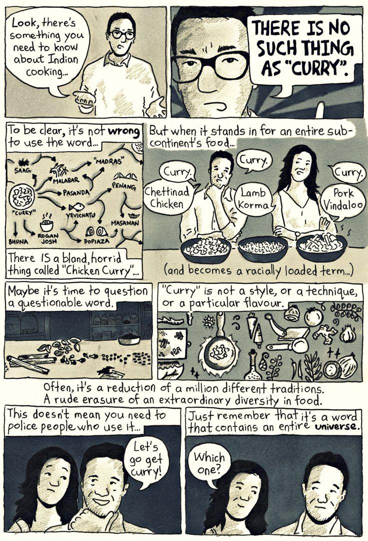 Beijing Brown: An Indian Comic Artist Explores Between the Lines: Krish Raghav's graphic ode to Beijing digs into the city's underbelly - http://www.sixthtone.com/news/beijing-brown-indian-comic-artist-explores-between-lines  #comics #art #india