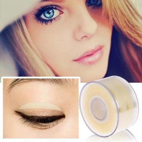 0262ff2840b Dream Look Instant Eye Lift - 6 Months Pack in 2019 | BEAUTY | Eye ...
