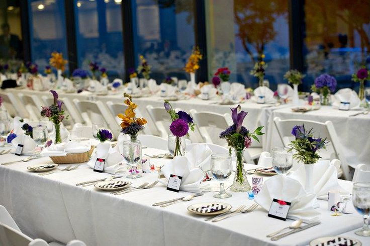 Amherst's Eric Carle Museum of Picture Book Art is a creative and contemporary wedding venue   masslive.com