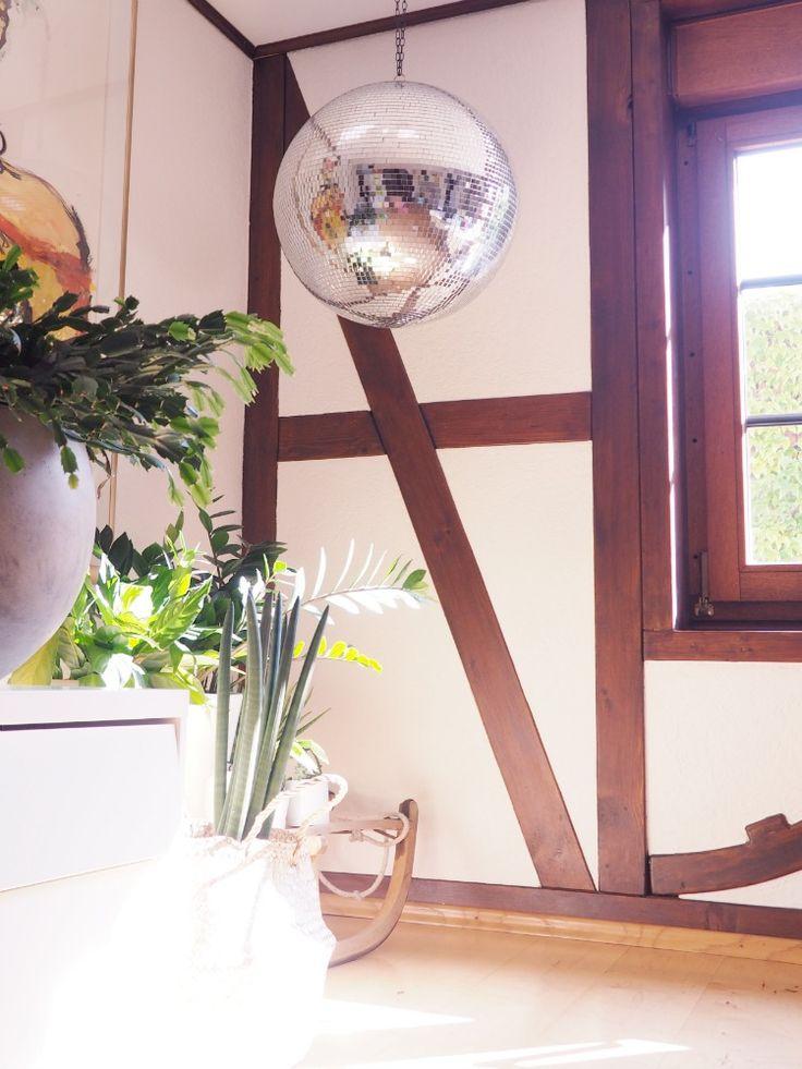 wohnzimmer deko modern grun. die besten 25+ kinderzimmer grün ... - Wohnzimmer Deko Modern