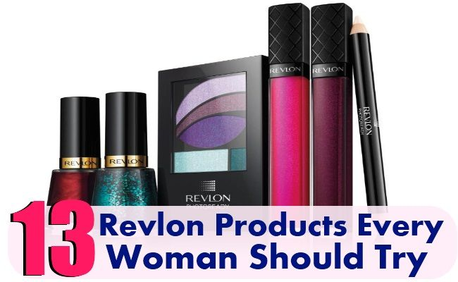Style Presso - http://www.stylepresso.com/13-best-revlon-products-every-woman-should-try/