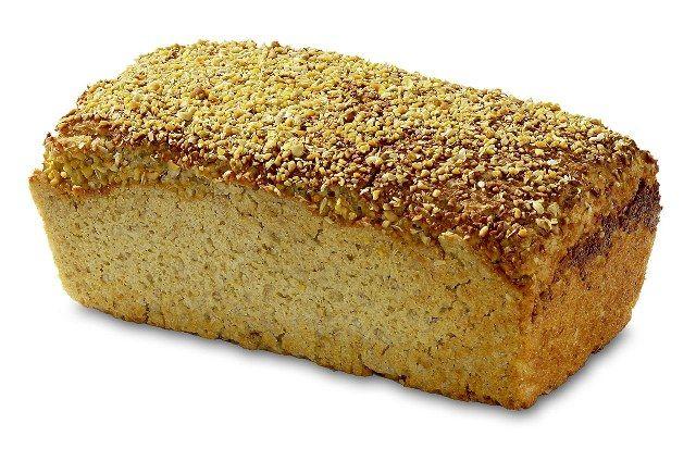 Glutensiz Ekmekler, Glutensiz Ekmeklerle ilgili her şey burada...  www.glutensizekmekler.com