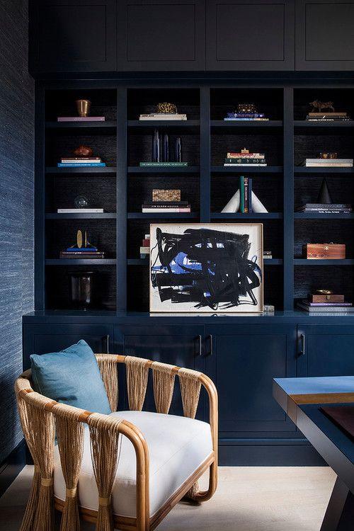 'Hillsborough 1.' Sutro Architects - Stephen Sutro & Brooks McDonald, San Francisco, CA. Interiors: Heather Hilliard. Photography: Michele Lee Wilson.
