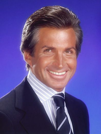 George Hamilton Answers The Tanning Question Everyone Has ...