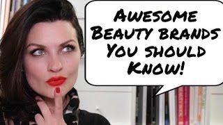 pixiwoo - YouTube Awesome Beauty Brands You Should Know! Thanks #pixiwoo for the incredible shout out! #makeup #makeupbrushes #mykitco #mykitcomakeupbrushes #mkc #mkcbrushes #musthavemakeup #validated #musthavemakeupbrushes