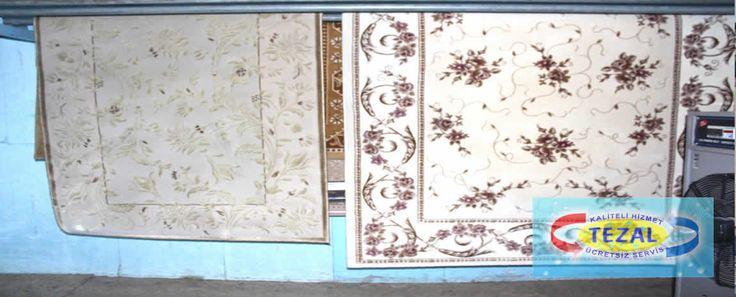 üsküdar halı yıkama fabrikası  http://www.uskudarhaliyikama.org