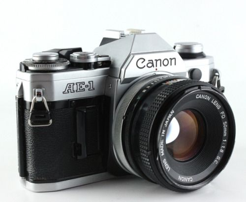 6 Best 35mm Film Cameras For Beginners - I Still Shoot Film