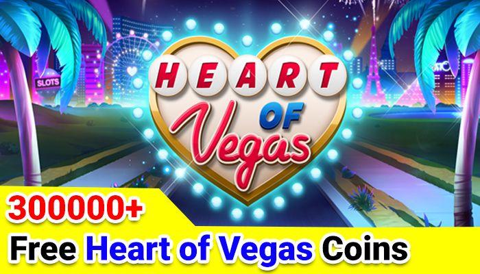 How To Make Money With Online Casino Bonuses - New Vision Slot Machine