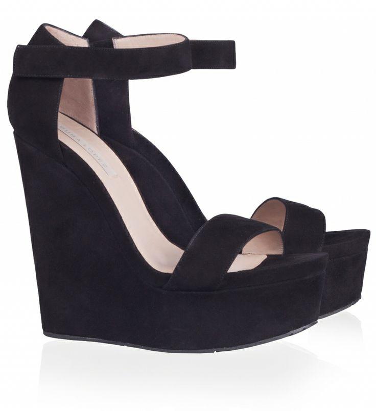 Cordones para zapatos o botas Vizi Coil, cordones fucsia rosa primaverales