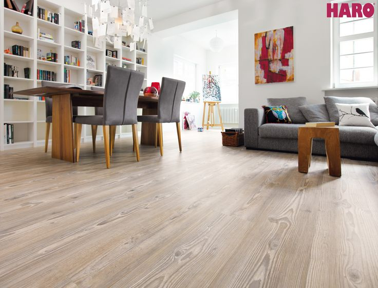 24 best Parquet images on Pinterest Flooring, Floors and Arquitetura - bodenbelag küche vinyl