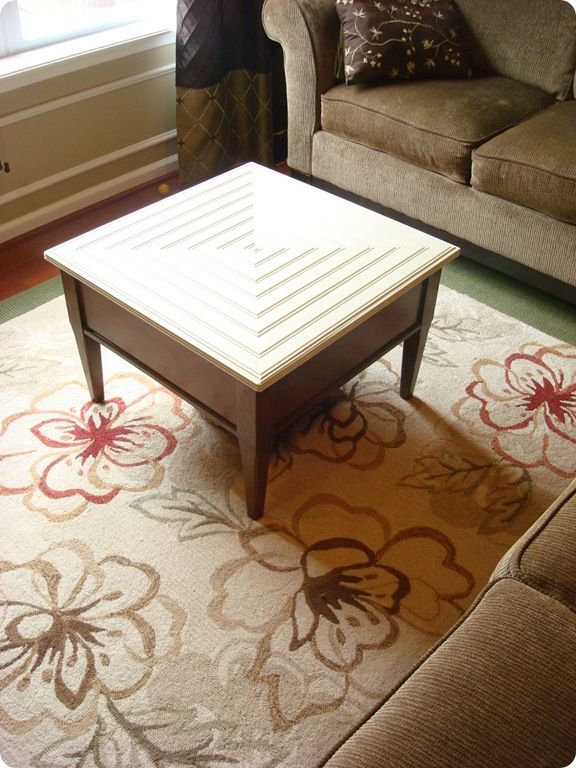 the 25+ best coffee table cover ideas on pinterest | cheap coffee